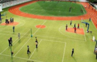 关注:学校体育场馆可有偿向社会开放