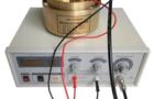 液体增塑剂体积电阻率测定装置