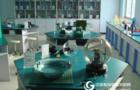 高中物理电学教室建设方案