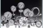 仪器仪表日常见10大故障及解决办法