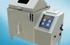 试验箱的材质对盐雾试验机价格影响