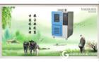 分析可程式恒温恒湿试验箱为什么要调试校准