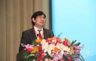 许国旺:中国色谱事业正在蓬勃发展