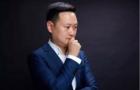 爱学堂汪建宏:互联网让教育更公平、更创新