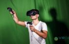 昆士兰州大学教育者尝试用VR技术改进教学