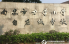 STEM案例丨南京市力学小学金地自在城分校