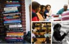 消失的教材:科技驱动教育的未来