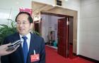 人大代表闵渭安: 扩大普惠性学前教育资源