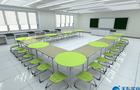 落实学生课桌椅四个方面的安全措施