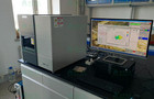 吉林省林科院J200元素分析系统完成安装