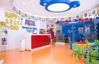 爱贝英语推出智能化3.0校区,打造升级版智慧教室