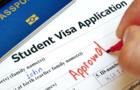 权威解答!疫情期间,美国留学生签证政策和条例