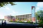 南京拉薩路小學江寧分校校址確定 擬建42班