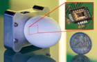 皮米精度激光干涉儀如何在眾多前沿領域中大顯神通?