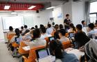 宏碁教學解決方案為列五中學打造創新智慧教室