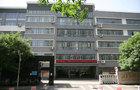 北京宏华厨房工程承包了北京工业大学附属中学的食堂厨房