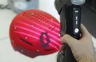 "Creaform 3D扫描仪之安全头盔还可以这么""玩"""