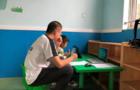 年糕妈妈与南京师大联合发布留守儿童绘本测评效果报告