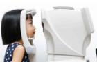 VR 如何和课堂融合?研究者们则希望教师先了解这些潜在健康风险