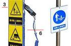 解析静电防护的措施有哪些
