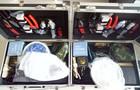 測報工具箱在病蟲調查中的作用