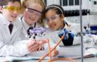 STEM教育模式 基于实践培养跨学科人才