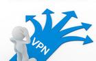 如何选择合适的VPN服务?