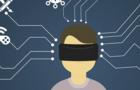 伦敦大学将正式开设虚拟现实学位