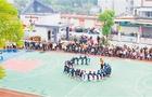 滘头小学:家校合力 共同促进孩子成长