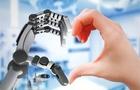 中山大学完成全球首个AI医生多中心随机对照研究