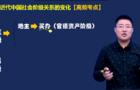 """11年陪伴考研學子前行 新東方在線好老師自創""""三YU課堂"""""""