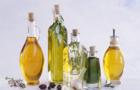 如?#21619;?#25026;预包装食用植物油标签并判定好坏食用油品质检测仪