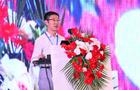 达内科技承接黔南民族师范学院人工智能学院项目