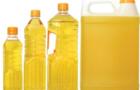 《食品安全国家标准植物油》食用油酸价检测仪