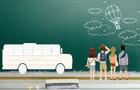 广西、陕西、云南等地确定开学时间,高三、初三率先开学