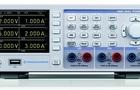 德国品牌罗德与施瓦茨HMC8040系列电源,体积紧凑,易于使用