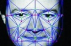 人脸识别技术对学生表情动作大数据管理