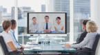 商显革新—鸿合商用交互平板V系列新品面世