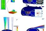 6月18日在线研讨会 | EMC虚拟开发验证平台