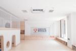 EBC空气环境机智控冷暖,洁净呼吸——空气环境解决方案领创者