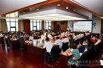 陕西省师范类高校就业联盟2021年工作年会召开