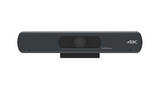 金微視4K電子云鏡錄播跟蹤攝像機 JWS1700 /4K 電子云臺、8倍數字變倍