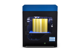 中创迷你型高速小尺寸PLA快速成型3D打印机生产企业