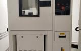 馳旋+ 高低溫交變濕熱試驗箱+WGD/SJ-4015