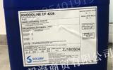 索尔维水溶性消泡剂 消泡剂橡胶用抗蹼剂 RhodoLine DF 642 NI