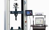 長春科新 微機控制電子萬能試驗機 WDW系列