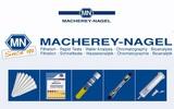 MACHEREY-NAGEL,液相色譜柱,紫外可見分光光度計,PH試紙測試條,生物分析儀器