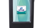 菌落总数ATP荧光检测仪
