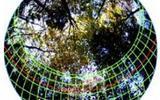 HemiView数字植物冠层分析系统
