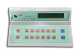 全国技能大赛用QI3538白细胞计数器